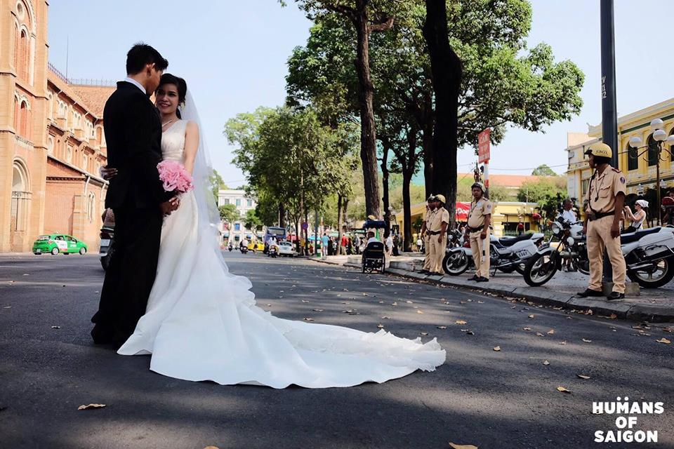 weddingducba