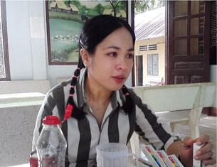 130522-DoThiMinhHanhZ30A-tinh-DongNai