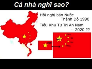vn-meme-5-300x225